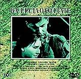 誓いの休暇 [DVD] 北野義則ヨーロッパ映画ソムリエのベスト1960年