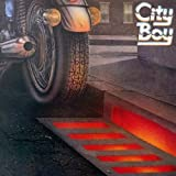 Day the Earth Caught Fire by City Boy (2013-08-03)