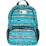 Billabong Juniors Ready For This Backpack, Fiji, One Size