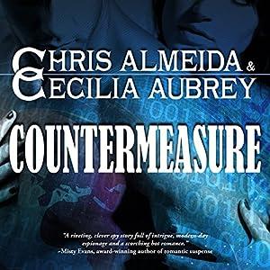 Countermeasure Audiobook