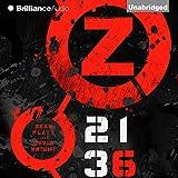 Z 2136: Z 2134, Book 3