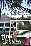 Jewell: a Second Chance Novel: Volume 2 (Second Chance Novels)