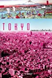 img - for Tokyo: The Shogun's City at the Twenty-First Century book / textbook / text book