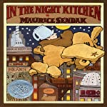 In the Night Kitchen | Maurice Sendak