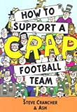 How to Support a Crap Football Team