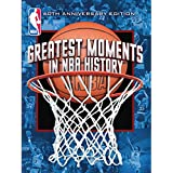 Nba Greatest Moments in Nba History [Import]