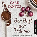 Der Duft der Träume | Care Santos
