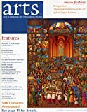 img - for ARTS: The Arts in Religious and Theological Studies book / textbook / text book