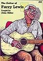 Miller, John - Guitar of Furry Lewis [DVD]<br>$1037.00