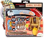 Horrible Histories Toys: Egyptian Sta...