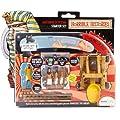 Horrible Histories Toys: Egyptian Starter Set