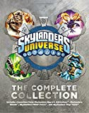 img - for The Complete Collection (Skylanders Universe) book / textbook / text book