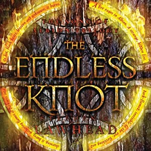 The Endless Knot: Song of Albion, Book 3 | [Stephen R. Lawhead]