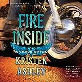 Fire Inside (Chaos series, Book 2) (Chaos Novel)