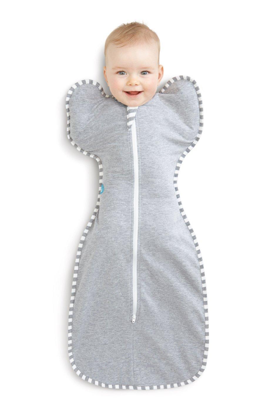 11 Newborn must have baby items