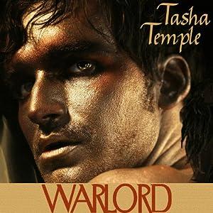 Warlord | [Tasha Temple]