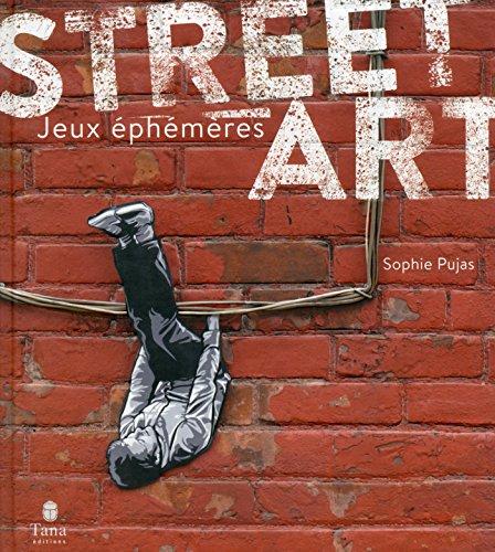 street-art-jeux-ephemeres