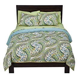 Product Image Liberty of London for Target™ Paisley Bedding Collection