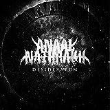 Desideratum (Vinyl)