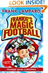 Frankie's Magic Football: 08 Frankie...