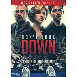 Wes Craven Presents: Don't Look Down