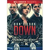 Wes Craven Presents: Don't Look Down [Import]