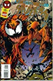 img - for Web of Spider-Man Super Special #1 : Mortal Victory (Planet of the Symbiotes - Marvel Comics) book / textbook / text book