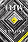 Personae: A Novel