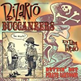 Bizaro Buccaneers: Nuttin' But Pirate Cartoons