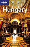 Lonely Planet Hungary (Country Travel Guide)