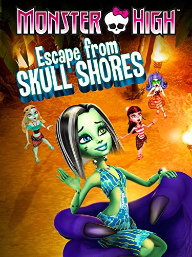 monster-high-escape-from-skull-shores