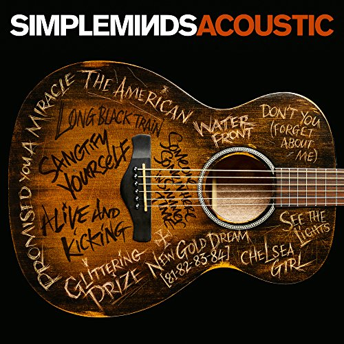 acoustic-amazon-exclusive-signed-edition
