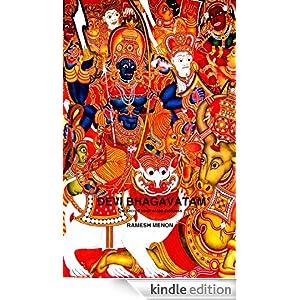 EBOOK BHAGAVATAM DEVI