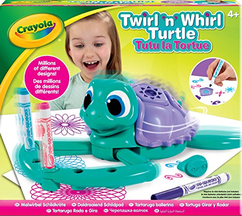 crayola-twirl-n-whirl-turtle-malwirbel-schildkrote-zeichnenset-mit-stempel-und-3-bunte-stifte