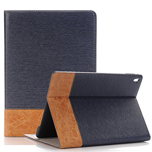 ipad-pro-casetechcode-luxury-book-style-folio-case-cover-stand-magnetic-pu-leather-with-smart-auto-s