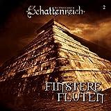 """Finstere Fluten Vol.2von """"Schattenreich"""""""