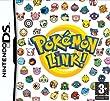 Pok�mon Link (Nintendo DS)