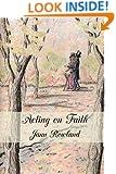 Acting on Faith