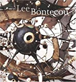 img - for Lee Bontecou: A Retrospective book / textbook / text book