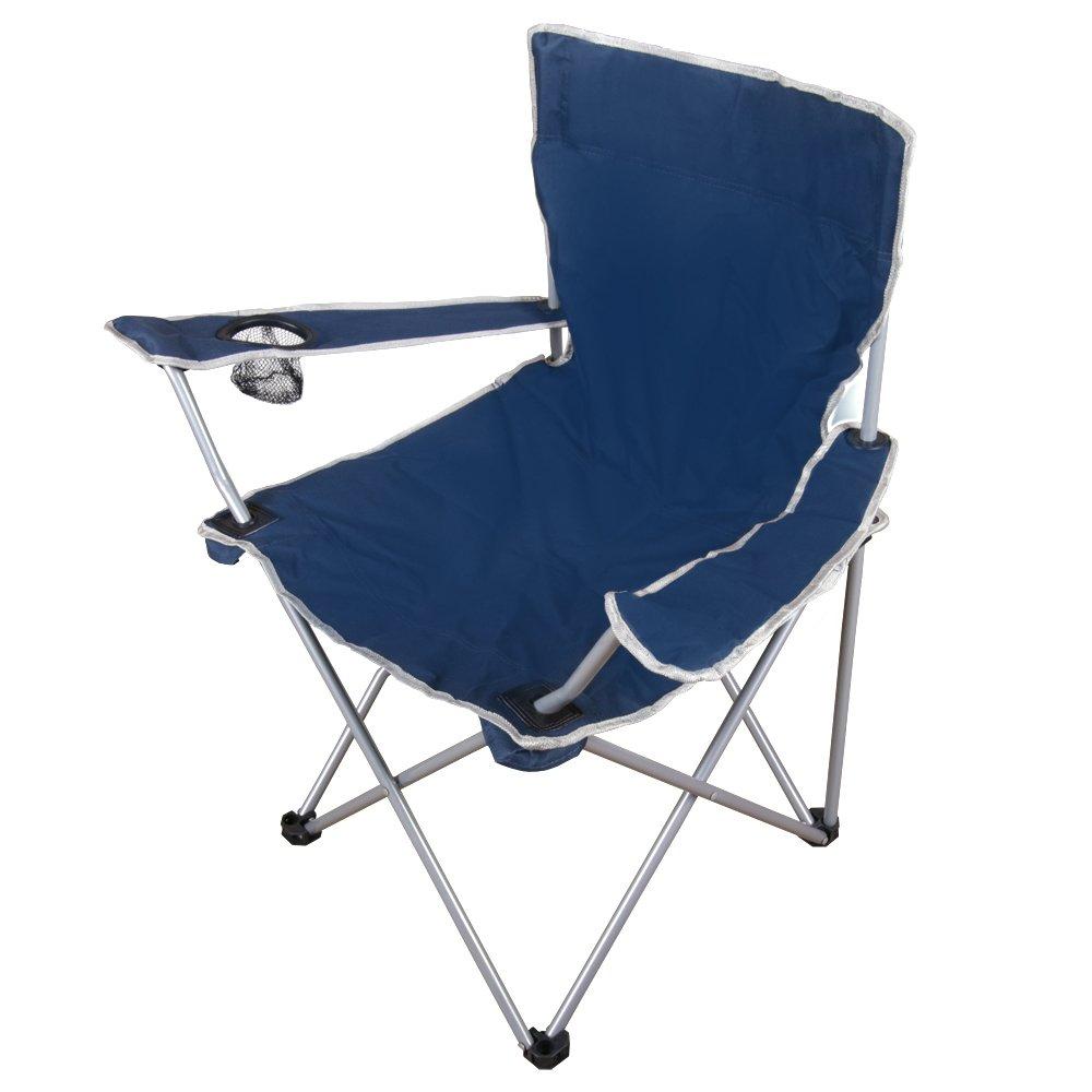 Campingsessel billig