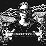 When I Grow Up (d.lissvik E... - Fever Ray
