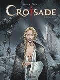 "Afficher ""Croisade n° 06<br /> Sybille, jadis"""