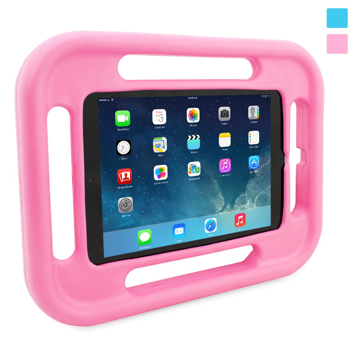 Best iPad Mini Cases For Kids UK | WebNuggetz.com
