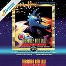 Tabaluga und Lilli - Live