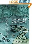 Thunder & Lightning: Weather Past, Pr...