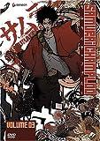 Samurai Champloo: Volume 3 (ep.9-12)