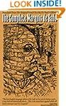 The Complete Marquis de Sade, Vol. 1