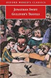 Gullivers Travels (Oxford Worlds Classics)