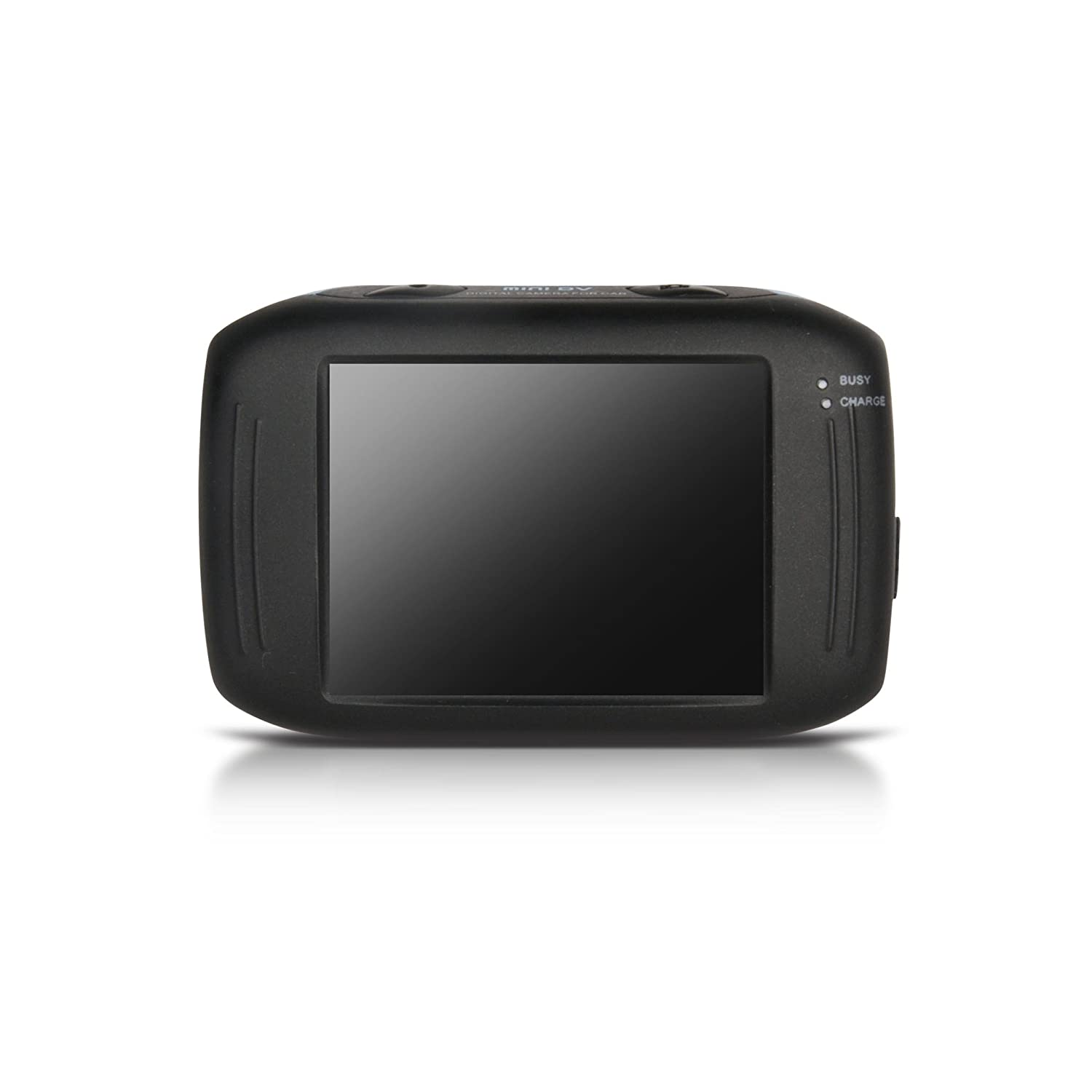 Blurfix Most AFFORDABLE BEST selling High-Definition Sport Action Camera/comcorderBLACK at Sears.com