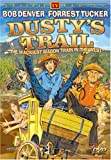 Dusty's Trail: Volume One